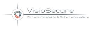 VisioSecure